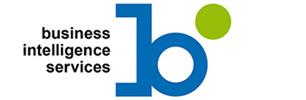 BI Services GmbH
